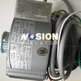 Door Motor NBSL YTJ031-13 Elevator Parts