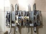 KONE Lift Parts KM601500G15 Elevator Door Vane, Door Skate