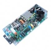 Hitachi Elevator Power Board Elevator VC300XHC380-A