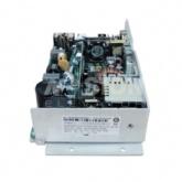 Hitachi Elevator Power Board VC337.5XHCA380A