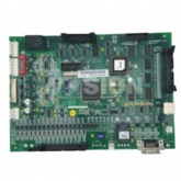 Elevator PCB HIVD900SS BD For Hyundai Elevator Board