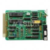 Hyundai elevator PCB CPU CARD 204C1103