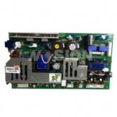 Hyundai Elevator PCB PB-H9G15ISF Elevator Board Elevator Parts