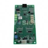 STEP Serial dot matrix display SM.04VRK