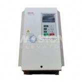 Dongda Inverter TDS-V8-H7P5E