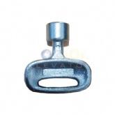 Tianjin OTIS Elevator key