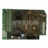 Fuji Elevator Inverter CPU Board SA536804-05