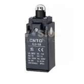 CNTD Switch Limit Switch CLS-103 CZ-93BPM