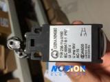 Elevator Switch T1R236-11Z-U180, Elevator limit switch