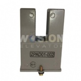 Elevator Leveling Relay Device ZPAD01-002
