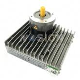 Schindler Motor IDD32.001.SE2 ID.NR.59307333