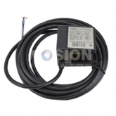 CEDES GLS126NT Level Switch Sensor Switch