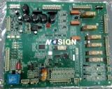 OTIS Escalator Main Board PCB GAA26800AR2