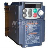 FRENIC-Multi Inverter FUJI FRN15E1S- 4C  4LM1