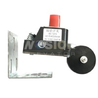 Elevator Part Limit Switch S3-1370 S3-1371 Normal Open Close
