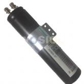 Mitsubishi elevator capacitor X44BX-37