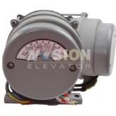 NBSL Door Motor YVP90-6