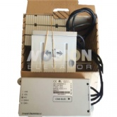 Elevator loading weighing sensor FAA24270AH14