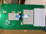 OTIS EXPRESS display board A3N23720