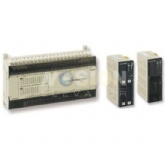Omron Automation and Safety Compact PLC series CPM2C