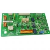 KOKE PCB Board KM801100G01