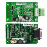 Monarch PG card MCTC-PG-E MCTC-PG-A2