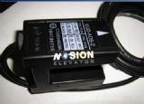Elevator Infrared Sensor SGD-ADS-2