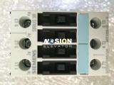 SIEMENS contactor 3RT1026-1B elevator contactor