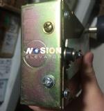 OTIS Leveling Switch 6098B15
