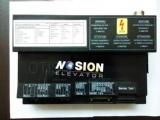 OTIS Elevator Door Controller GDA24350BD11