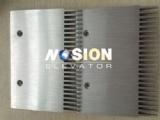 OTIS Escalator comb plate XAA453BV6 XAA453BV5 XAA453BV1