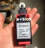 GAA177HA/GAA177-111,Elevator Limited Switch