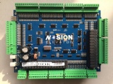 MICO Elevator Electronic Board M3P1