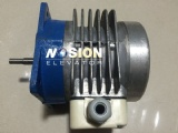 SWE Escalator Brake Motor 135721 MBS54-10