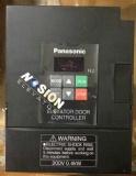 Panasonic elevator door controller AAD03011D elevator machine