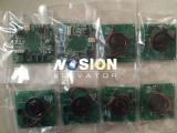 KONE elevator push button board KM806910G02