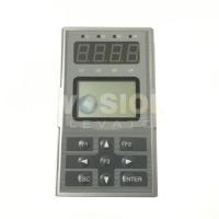 STEP Elevator Service tool STEP Test Tool SM-08-C