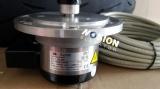 Kone Elevator Motor KM982792G33,kone elevator tachometer