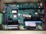 OTIS Elevator Controller Board Pcb ACA26800VA1