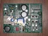 OTIS Elevator brake control board BCB GBA26800LB2