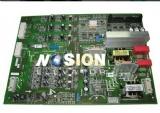 OTIS-Elevator-Board-GBA26810A2