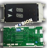 OTIS Elevator Display Board XBA23550B4