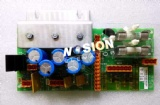 Giant KONE Elevator Power Board KM713140G04