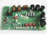 KONE KDL16L Board KM937520G01