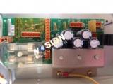 KONE Power Board KM713140G05