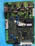 KONE Inverter PCB KM713900G01