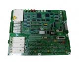 Thyssen Elevator Main Board MC2 65100002080