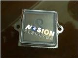 KONE Elevator Button KM863233H03
