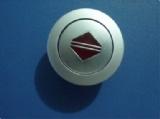 LG-Sigma Elevator Push Button