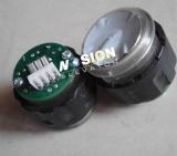 OTIS Push Button BR27A-01